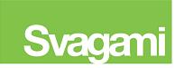 Svagami Eventi – Animazione e Intrattenimento Logo