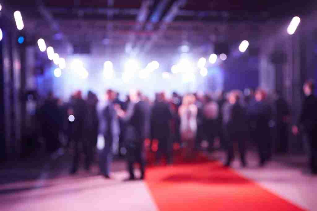 inaugurazioni eventi azienali padova,vicenza,verona,treviso