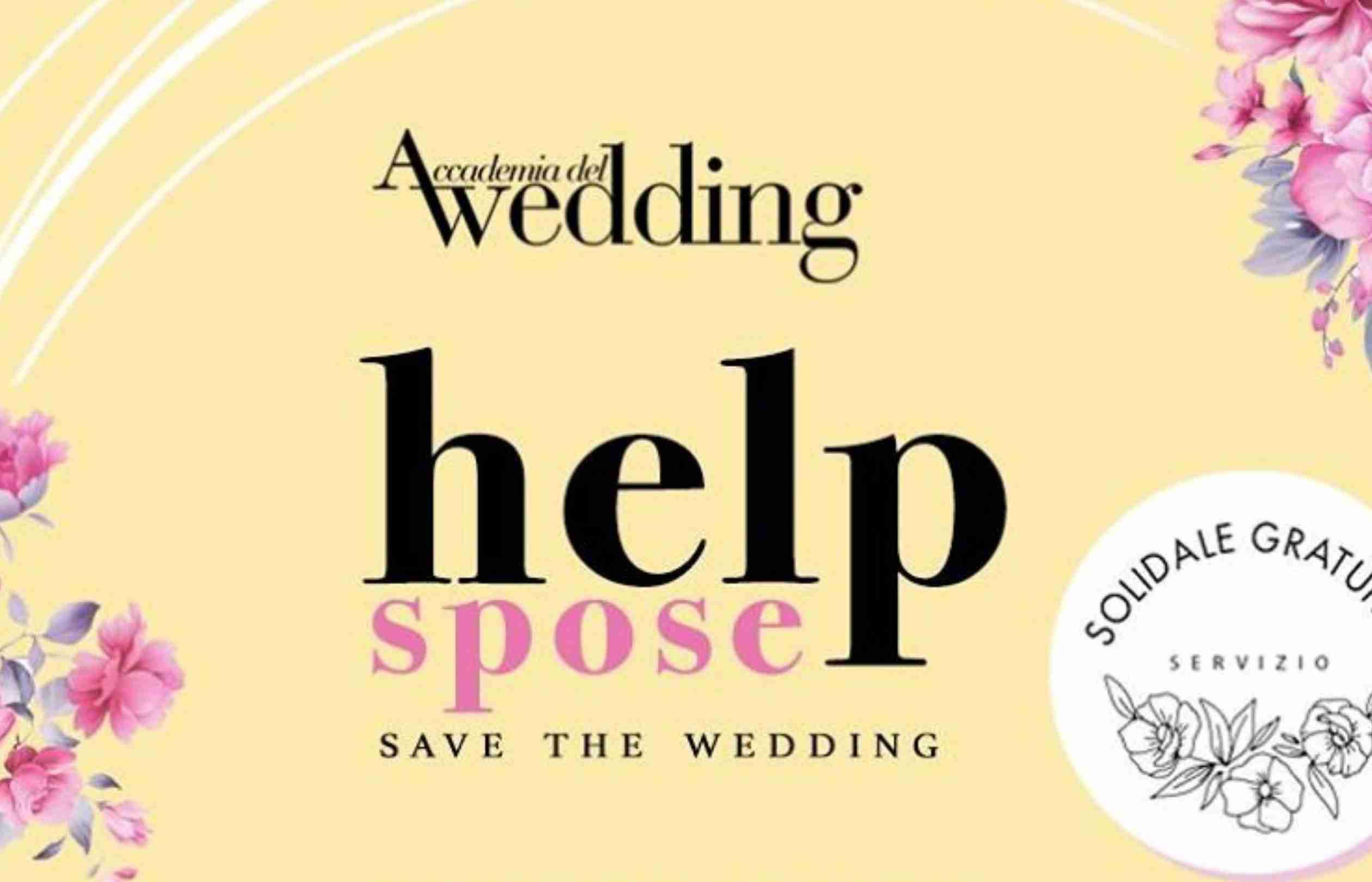 Help-spose