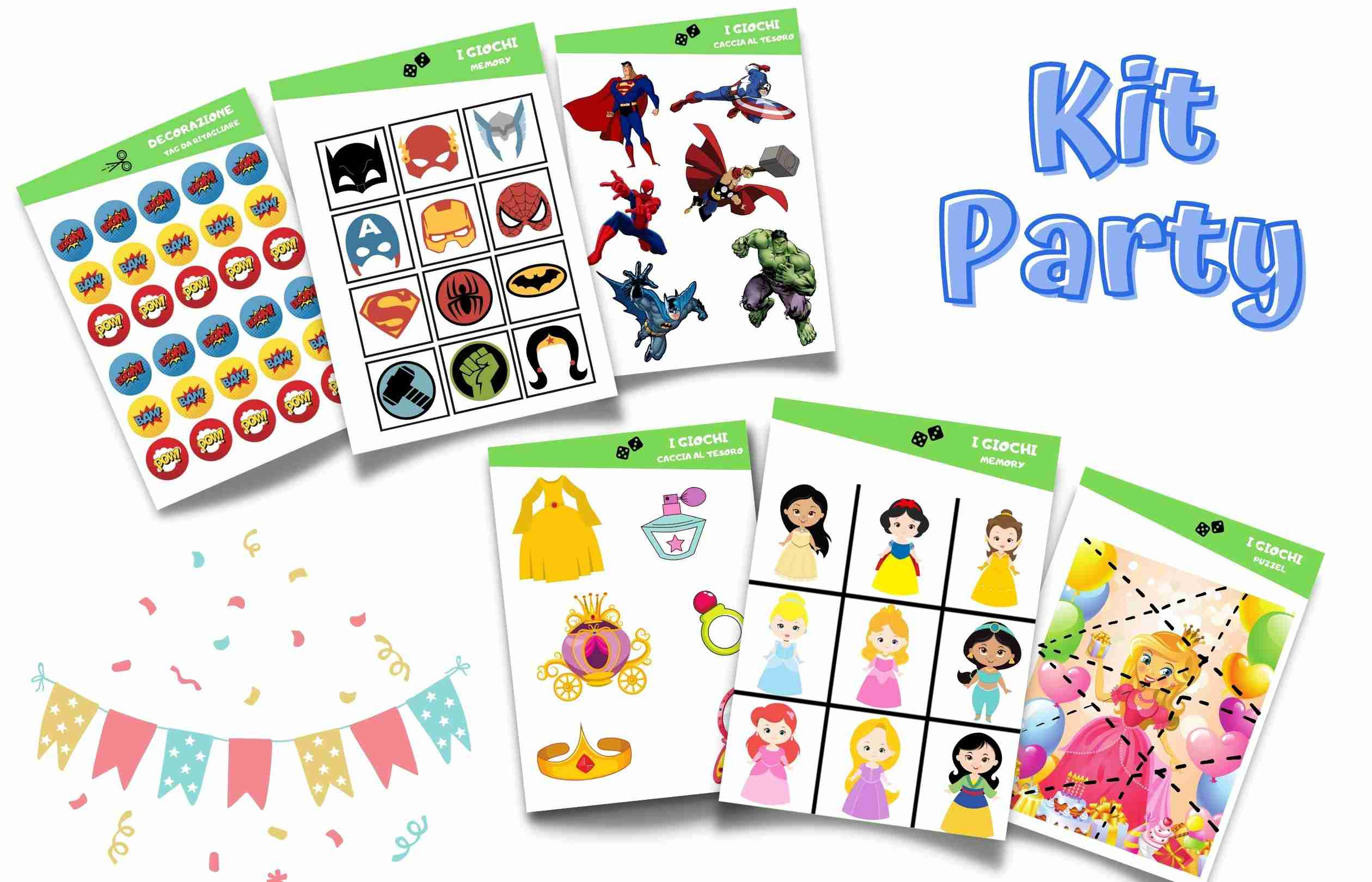 Kit-party-copertina-blog