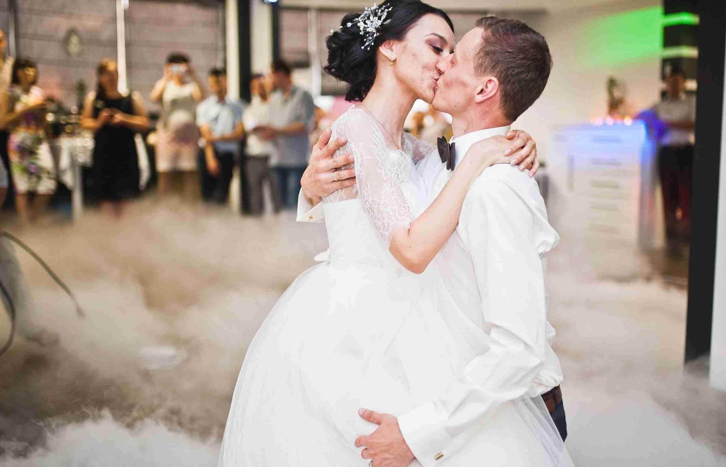 La-musica-del-matrimonio